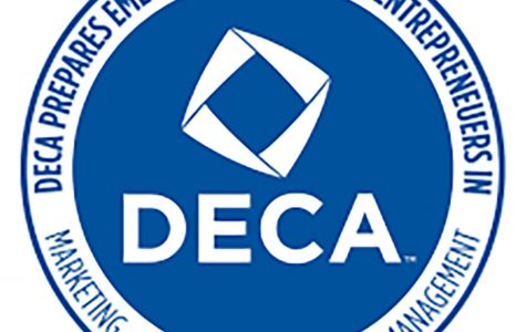 Rosemount DECA Exceeds Expectations