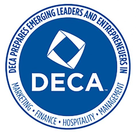Rosemount DECA Exceeds Expectations