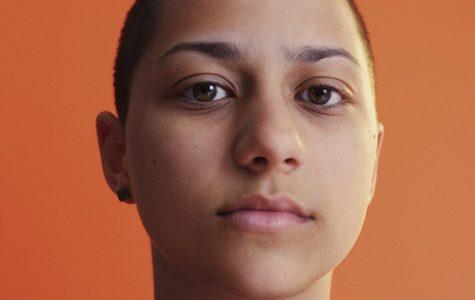 Women Empowerment Wednesday: Emma González