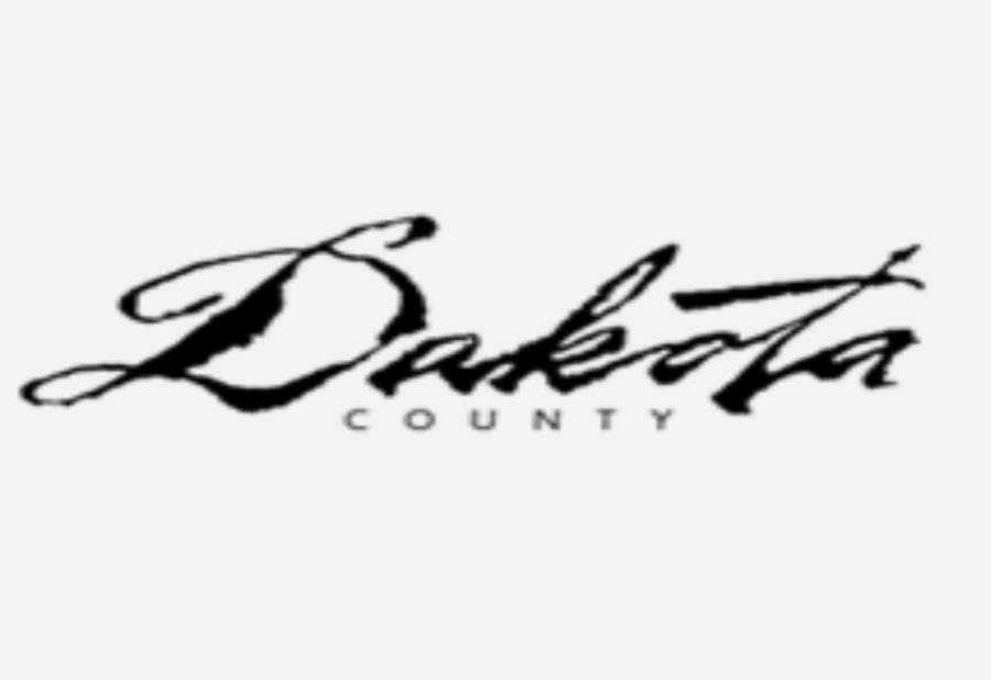 Dakota County Takes Action on Homelessness in Communities