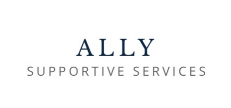 The Ally Supportive Services Aspires to End Homelessness in Dakota County