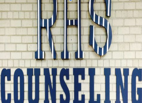 The Rosemount Counseling Department Offers Help for Struggling Students