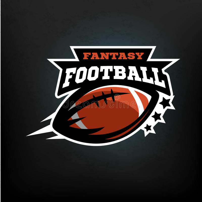 Fantasy Football Week 4 Pickups